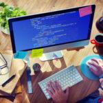 Assunzioni di programmatori software a Udine con corso gratuito