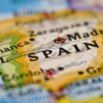 SVE in Spagna in un'associazione umanitaria