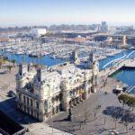 Barcellona, opportunità di stage e lavoro per traduttori