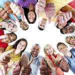 Seconda Edizione dell'Accademia Europea sullo Youth Work!