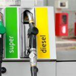 Benzina con lo sconto, le pompe bianche dove si può risparmiare e avere lo sconto