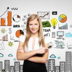 Corso online gratuito in Web & Social Media Marketing dal 3 ...