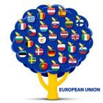 Tirocini di traduzione alla Commissione Europea
