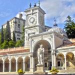Concorso pubblico per 1 posto di funzionario amm.vo contabile (cat. D1) per il Comune di Udine