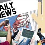 Le opportunità di mobilità educativa transnazionale sul canale Telegram di Eurodesk Italy