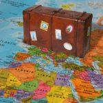 Tessera di assicurazione sanitaria europea (TEAM)