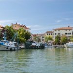 Ancora offerte nei pubblici esercizi in località turistiche come Grado e Lignano