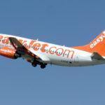 Easyjet, maxi assunzioni in tutta Europa