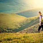 Racconta la montagna: concorso letterario per giovani