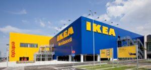 Ikea Lavora Con Noi Posizioni Aperte E Consigli Utili Casa Per L