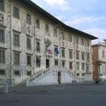 Scuola Normale Superiore di Pisa, concorso per 60 posti