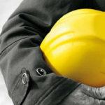 Pubblicato il bando Percorsi FVG2: Premio buone pratiche e azioni virtuose aziendali e sicurezza RSI