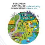 Dieci città innovative in lizza per il titolo di Capitale europea dell'innovazione 2017