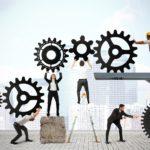 Lavoro: in FVG occupazione in forte ripresa nel II trimestre 2017