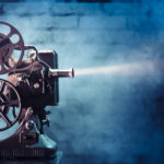Premio Miccichè per la critica cinematografica per giovani