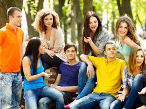Agevolazione per i giovani per acquisto prima casa