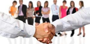 Friuli Innovazione seleziona personale per attività di Trasferimento Tecnologico e Project Management