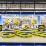 Lidl lavora con noi, posizioni aperte nei supermercati