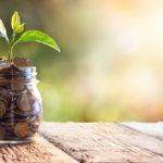 Erasmus+ dopo il 2020: la Commissione chiede di garantire più fondi