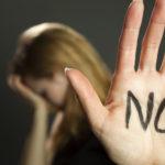 UE e ONU insieme per eliminare la violenza contro le donne