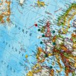 Mobilità Europea: Borse di finanziamento per stage all'estero con il Friuli Venezia Giulia