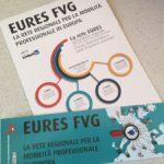 Ultime offerte di lavoro all'estero da Eures FVG