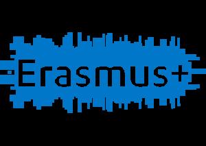 Erasmus+ ora anche in versione virtuale!