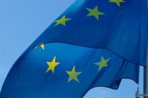 Al Parlamento una conferenza ad alto livello per promuovere il patrimonio culturale dell'UE