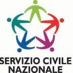 Nuovi bandi Servizio Civile per 1400 volontari in Italia e all'estero