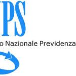 Indetto concorso pubblico per funzionari INPS