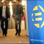 Assicurare la trasparenza: il Mediatore europeo