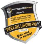 ALIg – Fiera del Lavoro a Udine