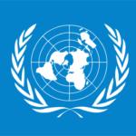 Junior Professional Officer delle Nazioni Unite. Via al bando per giovani laureati italiani