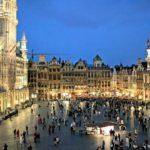 Stage in Comunicazione e Relazioni Internazionali a Bruxelles per 9 mesi