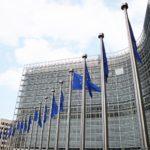 Nuovo portale per l'educazione fiscale dei giovani europei!