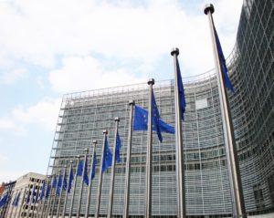 Stage in traduzione presso il Parlamento Europeo