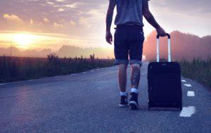 Road Trip Project: presenta la tua candidatura!