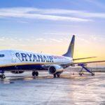 Lavoro con Ryanair come Assistenti di Volo. Selezioni in Italia