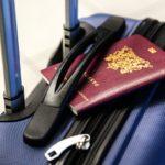 VISA E-@pplication per i visti extra Schengen