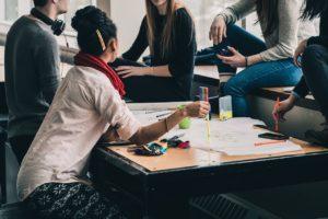 SALTO-Gioventù: Corsi di formazione per operatori giovanili