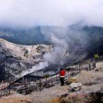 In Indonesia con AIESEC per 6 settimane