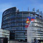 Lavorare nell'Unione Europea, concorso per amministratori
