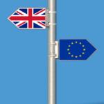 Relazioni UE-Regno Unito: il ruolo del Parlamento nei negoziati Brexit