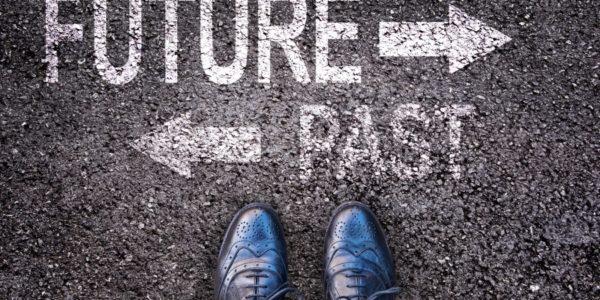 Fare scelte per il futuro: un aiuto dai Servizi di orientamento