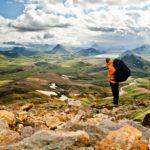 Opportunità SVE di 5 mesi in Islanda
