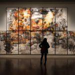Bandi e opportunità per le arti visive!