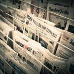 Venezia, concorso pubblico per Giornalisti