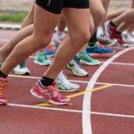 Ecco l'Unesco Cities Marathon, la corsa che entra nella storia