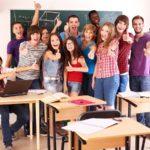 Insegnamento lingua italiana a Buenos Aires: si cercano docenti