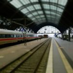 Udine, InRail S.p.A. ricerca 5 tecnici